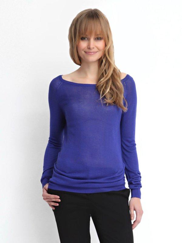 Damski sweter za 19,99zł + darmowa dostawa @ Top Secret