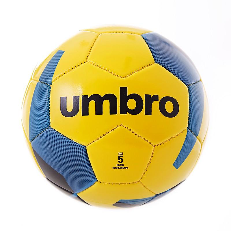 Piłka nożna Umbro (rozmiar 5, różne kolory) -78% taniej @50style