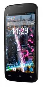 Colorovo CityTone Vision 4.7 za 249zł (dostawa GRATIS!) @ X-kom