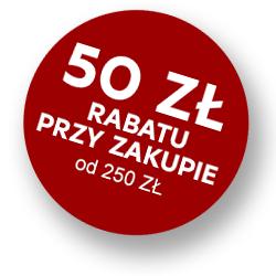 Graj po gwarantowane rabaty @ Sephora