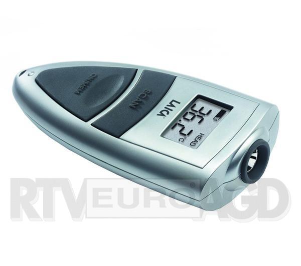 termometr elektryczny Laica TH1001 za 39,99zł @ Euro