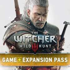 (BŁĄD CENOWY?) The Wither 3: Wild Hunt + Expansion Pass ZA DARMO @Playstation Store