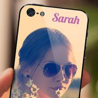 DARMOWY (spersonalizowany) skin na telefon -> opłata tylko za przesyłkę @ Wrappz
