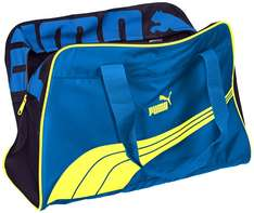 PUMA Sole Grip Bag za ok. 56zł @ Amazon.de
