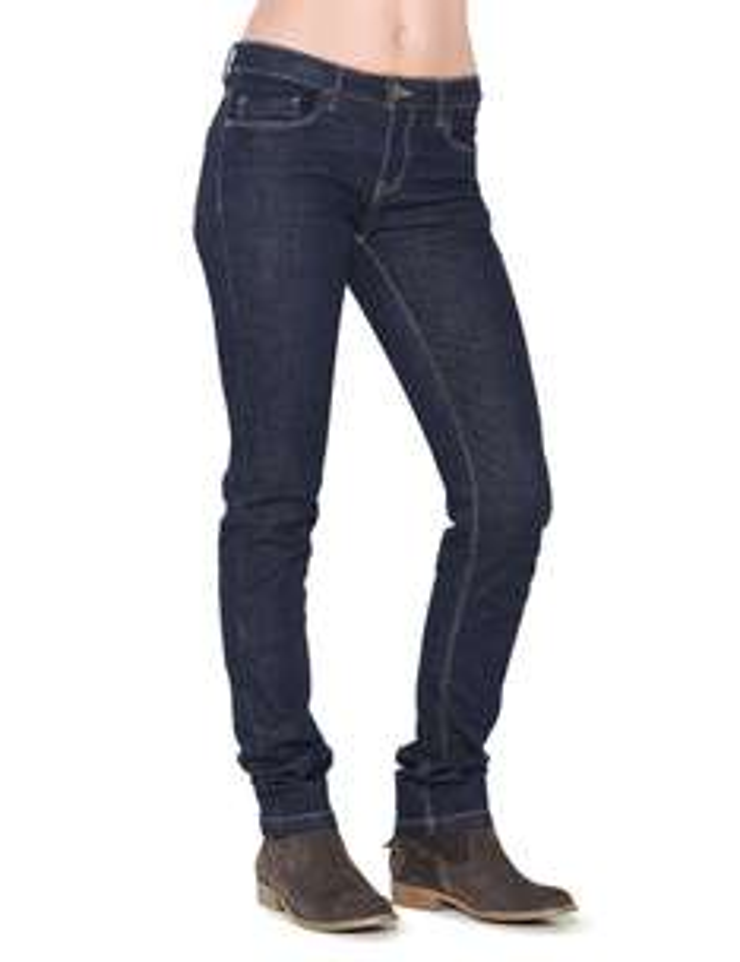 Damskie spodnie za 37zł @ Diverse