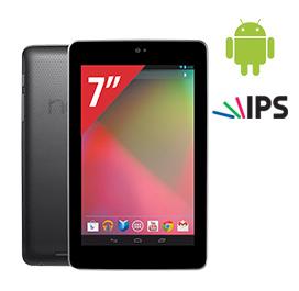 Samsung Galaxy Ace 3 za 399zł, Galaxy Tab 3 Lite 7 3g za 499zł, Tablet Nexus 7 za 399zł i inne @ Komputronik