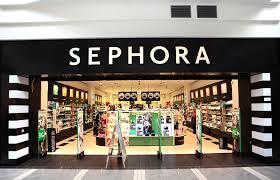 Kod rabatowy -20% na cały asortyment sklepu internetowego @ Sephora