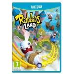 Gry Ubisoftu na Nintendo Wii U po 45zł