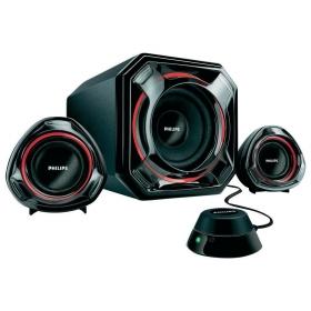 Głośniki 2.1 Philips SPA-5300 50zł taniej @ X-Kom