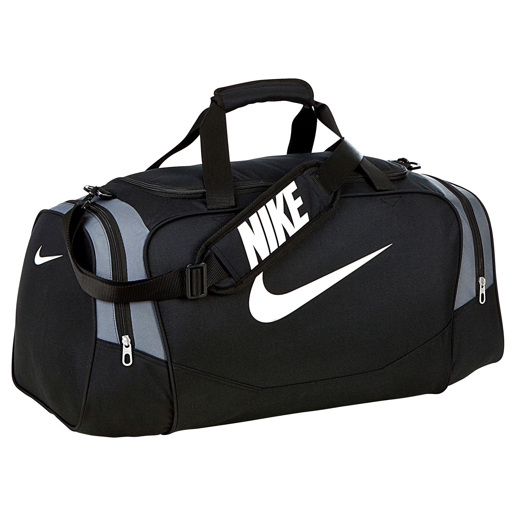 Torba treningowa Nike za 79,99zł @ Decathlon