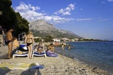 Okazje cenowe! Wczasy w Bułgarii i Czarnogórze 13 dni za 645zł @Intertour