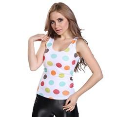 Koszulka damska z własnym nadrukiem ~ 3,71zł @ Artscow