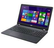 Laptop Acer Aspire ES1-512 (Intel N2920, 4GB RAM, 500GB, Windows 8.1) @ Euro