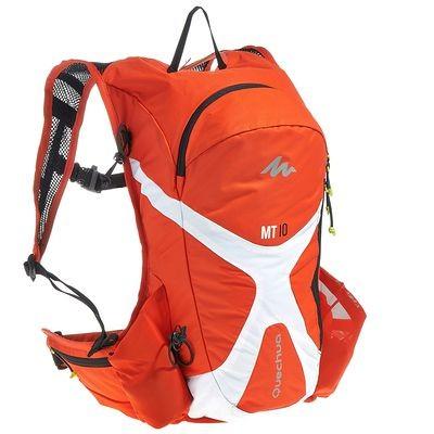 Plecak Mountain Trial 10L (do biegów górskich) za 59,99zł @ Decathlon