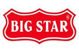 30% rabatu oraz koszulka za 1 zł @ Big Star