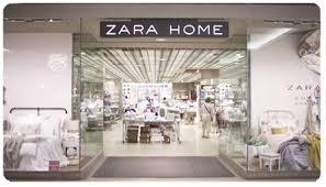 Do -40% zniżki na produkty Zara Home @ Zara Home