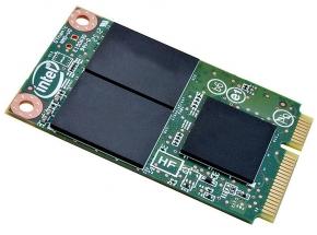 """SSD Intel 80GB 1,8"""" za 119zł @ X-kom"""