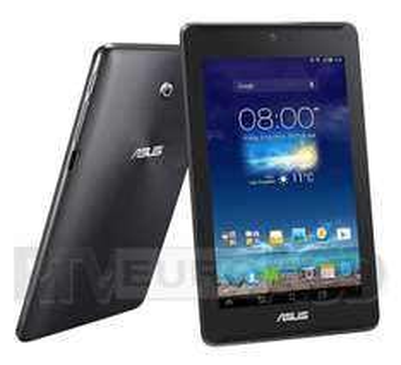 Asus Fonepad 7 ME372CL (czarny) za 499zł @ Euro