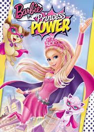 Druga lalka Barbie 50% taniej @ Leclerc