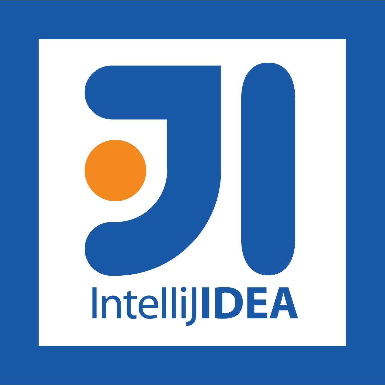 IntelliJ IDEA Personal o 20% taniej @ JetBrains