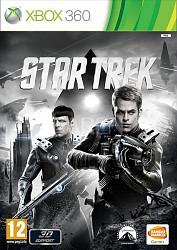 Star Trek: The Video Game za niecałe 2zł! @ Karen