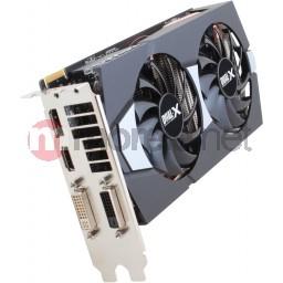 Karta graficzna Sapphire Radeon R9 270, 2GB GDDR5 (256-Bit) za 599zł @ Morele.net