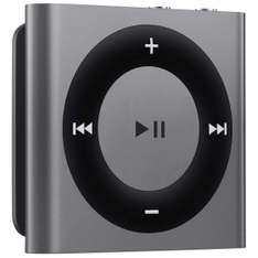 Odtwarzacz MP3 Apple iPod Shuffle 2GB (7gen) za 189zł @ X-Kom