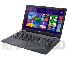 Laptop Acer Aspire ES1-512 (Intel N2920, 4GB RAM, 500GB, Windows 8.1) @ Euro