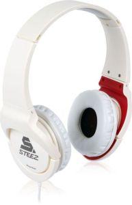 Słuchawki Pioneer SE-MJ721I za ok. 78 zł THE HUT