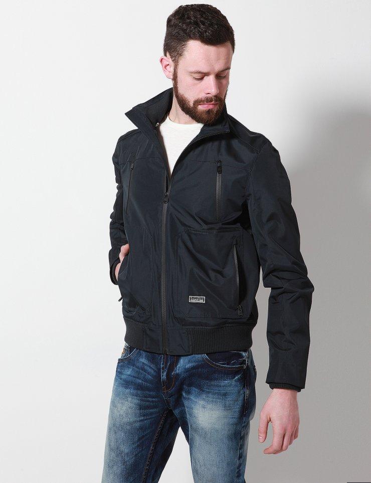 AKTUALIZACJA - Męska kurtka za 70zł (190zł taniej!!) @ Diverse