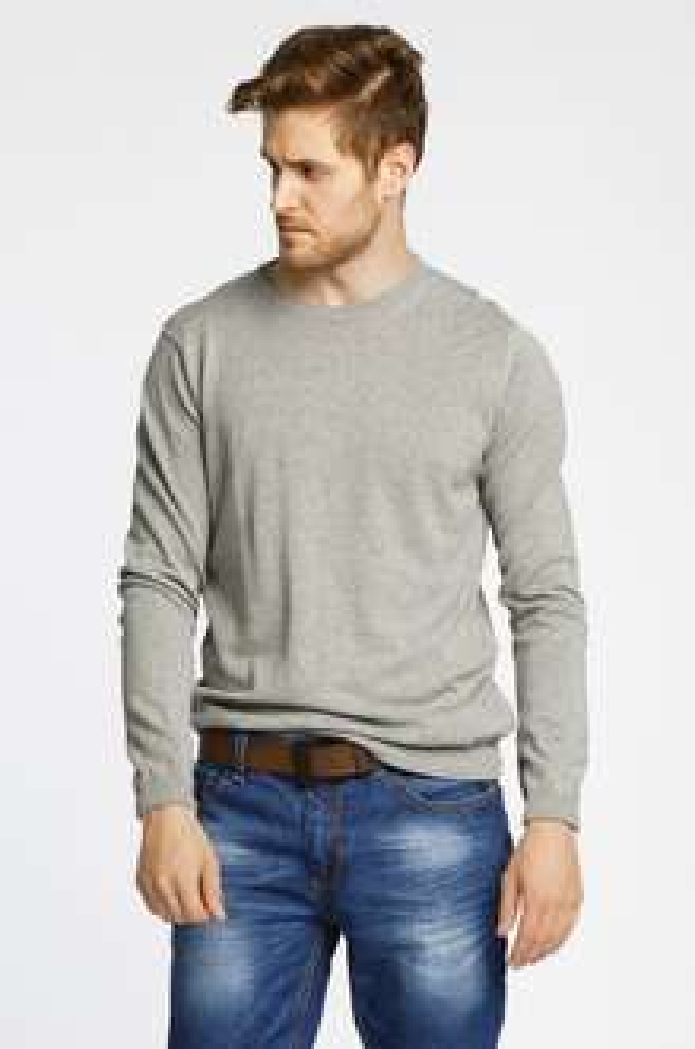 Męski sweter Medicine za 29,90zł @ Answear