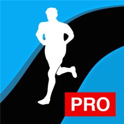 Runstatic Pro (iOS, Windows Phone, Android) ZA DARMO!