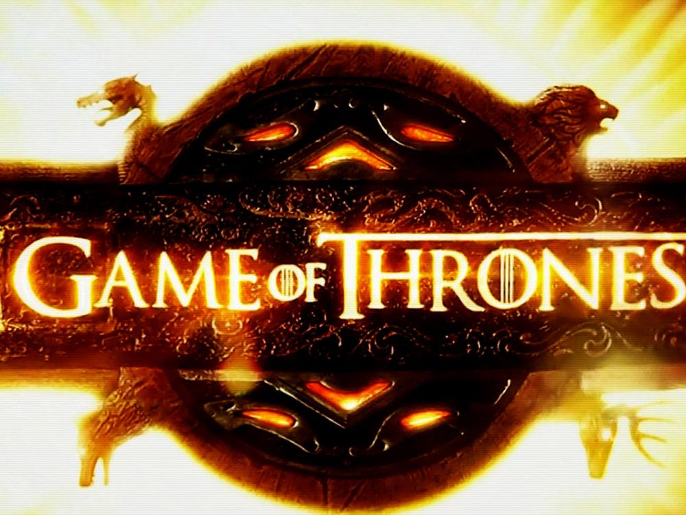 Game of Thrones: Episode 1 za DARMO na XBOX ONE @ Xbox