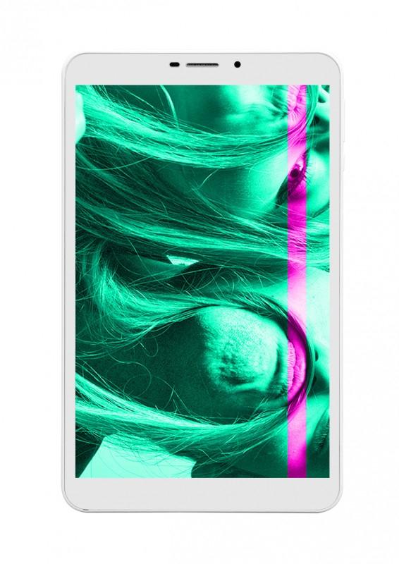 Tablet KIANO SlimTab 8 3G (biały) za 349zł @ Electro