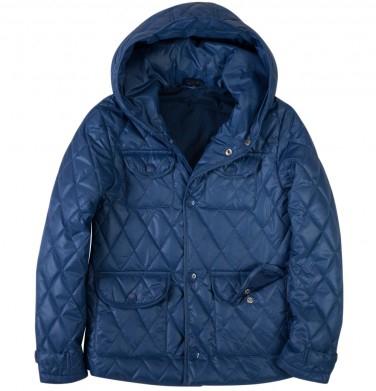 Wiosenno-jesienna kurtka dla chłopca za 79,90zł (taniej o 90zł) @ Endo