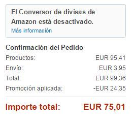 3 gry w cenie 2 (Nintendo 3DS) @ Amazon.es