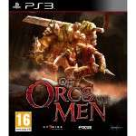 Of Orcs and Men (PS3) za 29,99zł @ Neonet