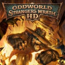 Oddworld: Stranger's Wrath HD - PS VITA przecena -70% z 54zł