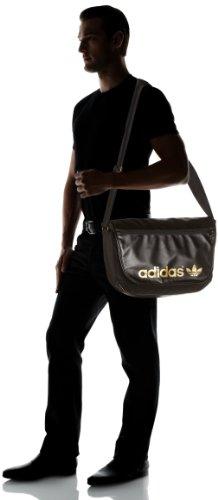 Torba na ramię Adidas Adicolor Messenger za ok. 95 zł @ Amazon