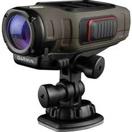 Kamera sportowa Garmin VIRB Elite (Full HD, GPS, WiFi) za 138,68$ z wysyłką @ Clevertraining