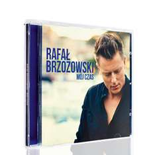 Muzyka - płyty CD za 8,99zł/szt. @ Biedronka