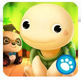 Dr. Panda & Toto's Treehouse ZA DARMO @ Google Play