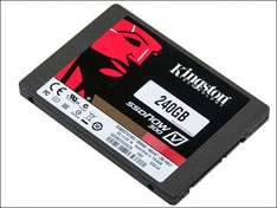 Dysk SSD 128GB Kingston v300 za 379,90zł @ Allegro