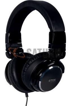 słuchawki TDK ST410 za 149zł @ Saturn