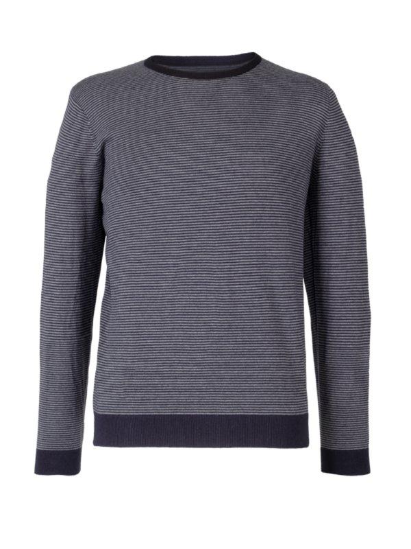 Męski sweter za 32zł (110zł taniej!!) @ Top Secret