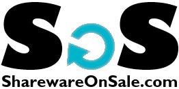 Obniżki oraz darmowe oprogramowanie @Sharewareonsale