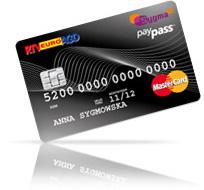 10% rabatu przy zakupie kamer oraz aparatów (płatność kartami Sygma Bank) @ Euro