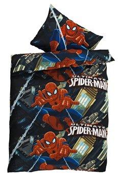 Komplet pościeli Spiderman taniej o połowę @ Jysk