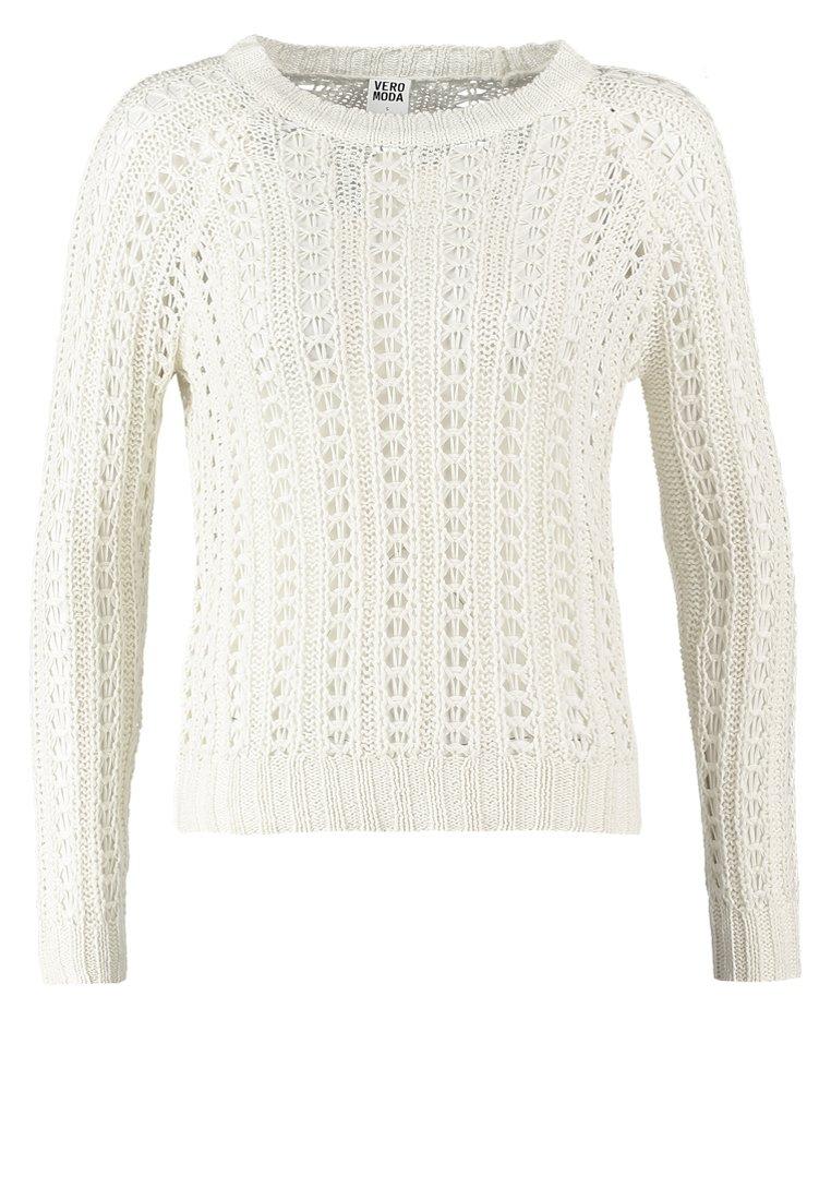Damski sweter Vero Moda za 30zł (60% taniej) @ Zalando