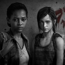 The Last of Us: Left Behind za ok. 19zł @ PSN US